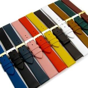 choix bracelet montre