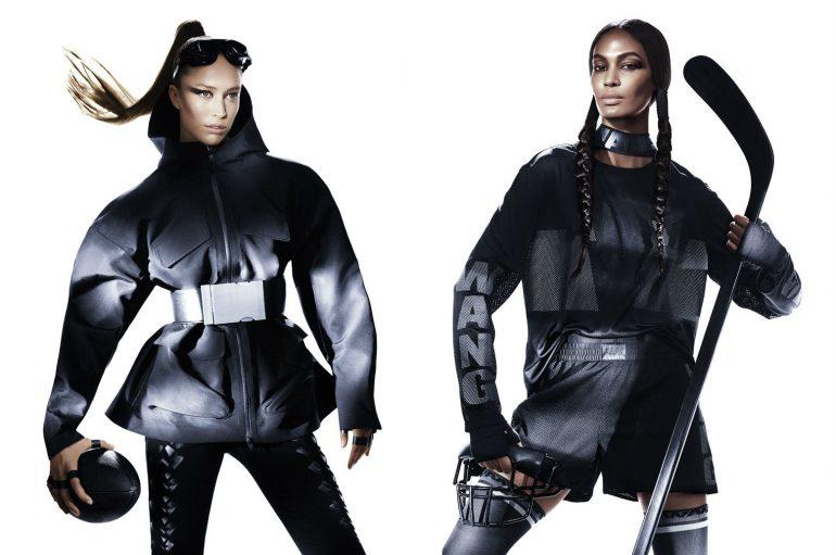 H&M : 10 ans de collaboration avec les créateurs