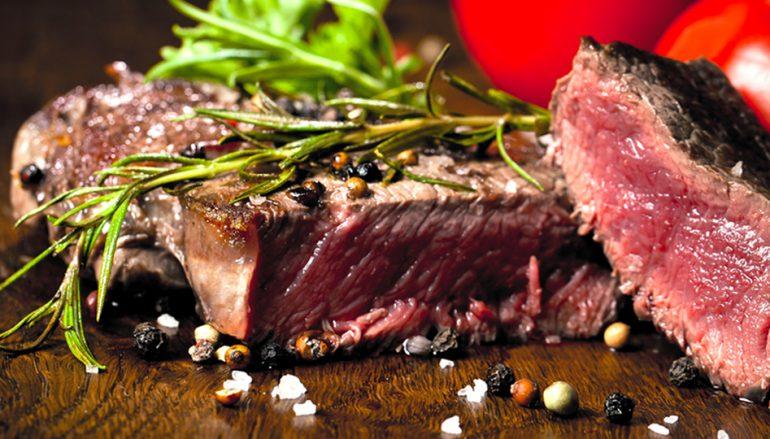 Gastronomie vs cuisine healthy : le dilemme du XXIe siècle ?