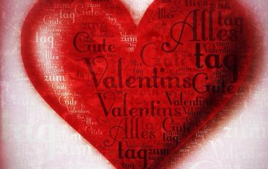 Idées cadeaux Saint Valentin, pensez aux photos !