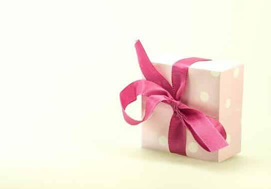 Cadeau personnalisé pour les invités dun mariage, nos idées