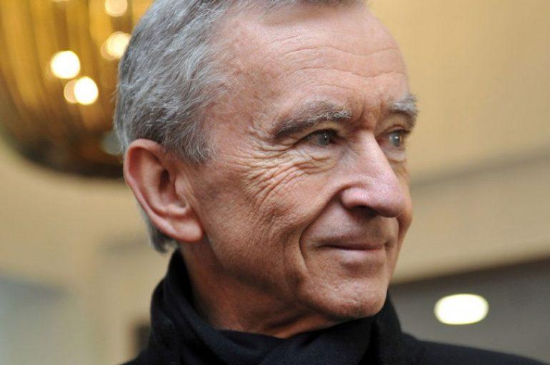 Louis Vuitton : histoire d'un succès