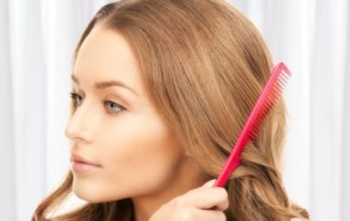 Les solutions efficaces pour stopper la chute des cheveux