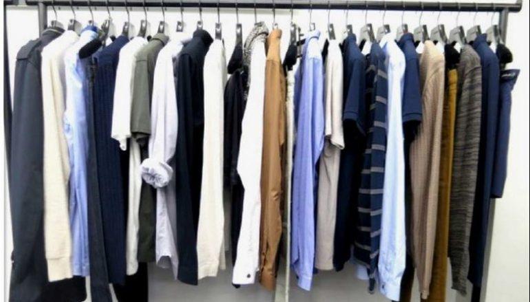 Comment sont testés vos vêtements ?