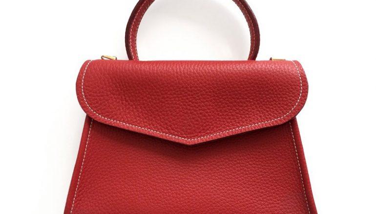 Les sacs à main tendance 2015