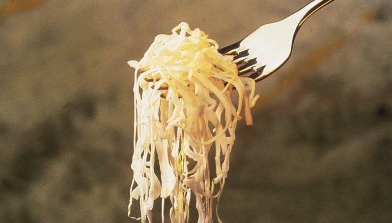 La choucroute : quels sont les bienfaits nutritionnels de ce plat ?