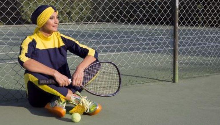 belles chaussures ventes spéciales où acheter Vêtement femme musulmane : quelles caractéristiques ?