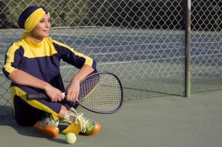 Vêtement femme musulmane : quelles caractéristiques ?