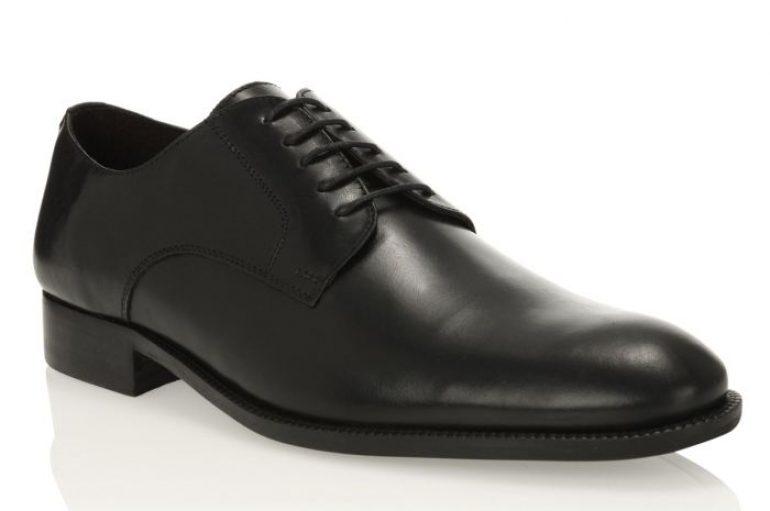 Les chaussures en cuir : grande élégance et confort optimal