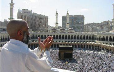 Hajj ou Omra en premier : quel pèlerinage musulman accomplir ?