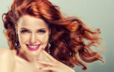 Les produits pour prendre soin de vos cheveux et ongles et réguler la production de sebum sur votre pharmacie en ligne