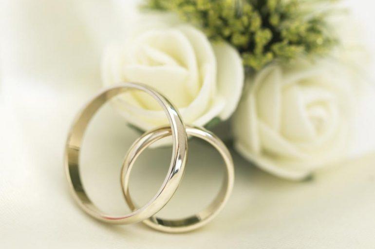 Comment réussir sa demande en mariage ?
