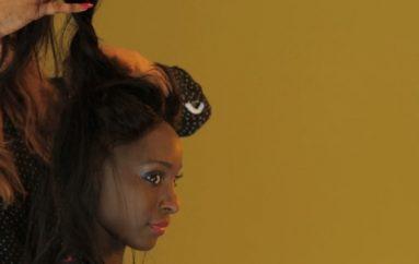 Tendance coiffure : adopter l'extension de cheveux
