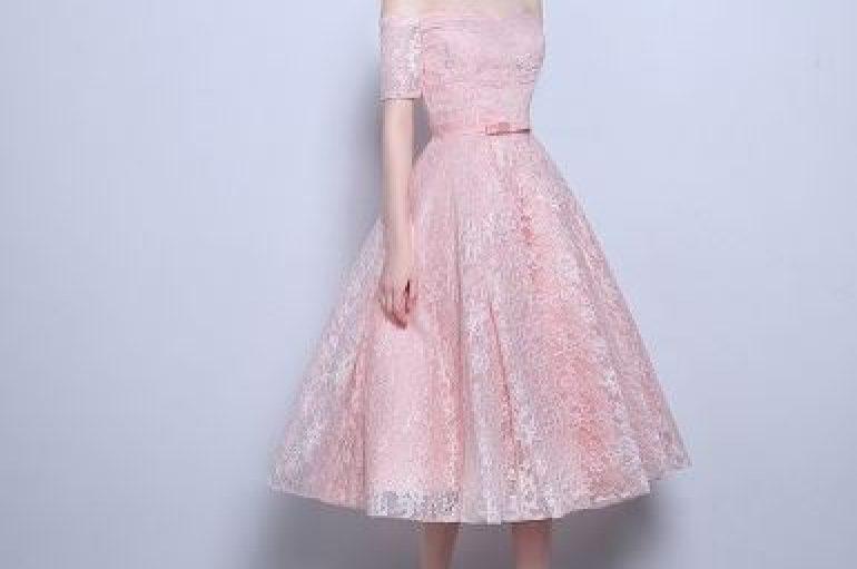 Quelle robe pour aller à un mariage ?