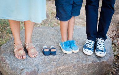 Quelles solutions pour acheter des vêtements de marque pas chers pour enfant ?