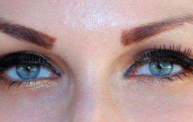 Quelques astuces pour avoir de beaux sourcils