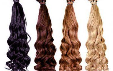 Quelles extensions cheveux choisir ?