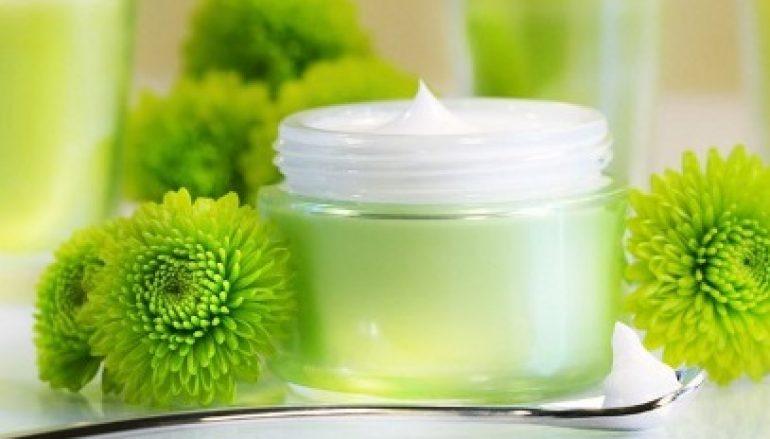 Le haut de gamme des cosmétiques bio