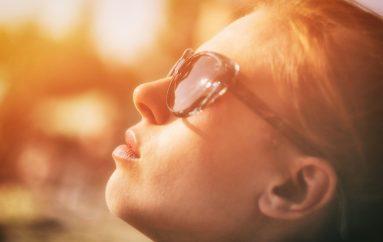 Focus sur la vitamine D3