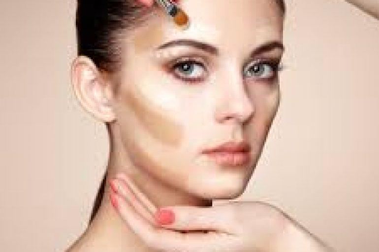 Suivre une formation en maquillage professionnel