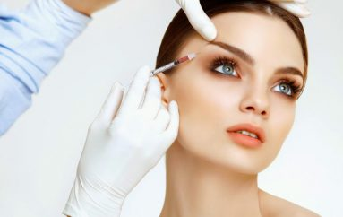 Tout savoir sur les injections de Botox