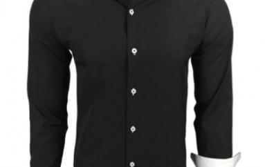 Choisir une chemise pour homme fashion