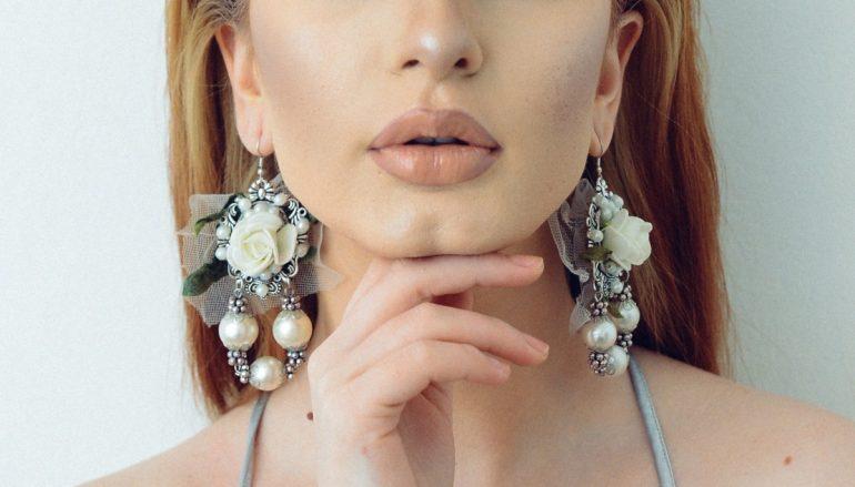 Maquillage permanent des lèvres: tendance du moment