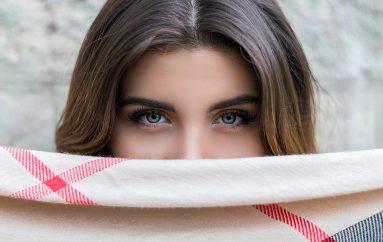 Pigmentation life repair: meilleure méthode pour dissimuler les imperfections