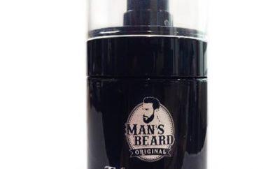 Les atouts de l'huile de ricin pour l'entretien d'une barbe