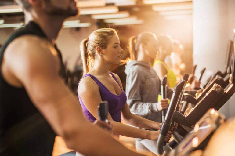 Le sport : un gage de santé et de bien-être physique